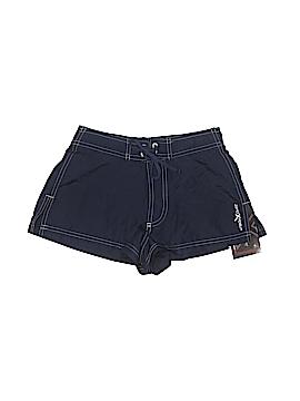ZeroXposur Board Shorts Size 6