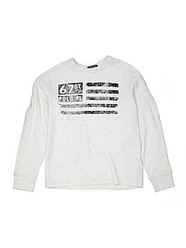 Polo by Ralph Lauren Long Sleeve T-Shirt Size 16