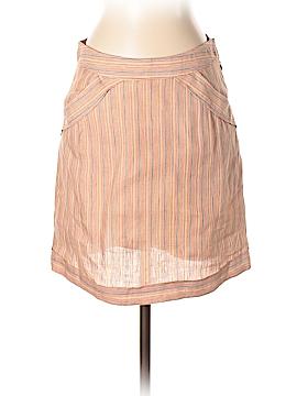 Vivienne Tam Casual Skirt Size 4
