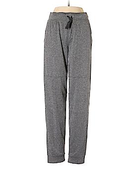 Reebok Sweatpants Size L