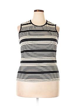 Gap Sleeveless T-Shirt Size XXL