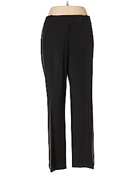 Ann Taylor Wool Pants Size 14