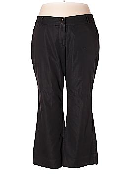 Outfit JPR Dress Pants Size 22W (Plus)