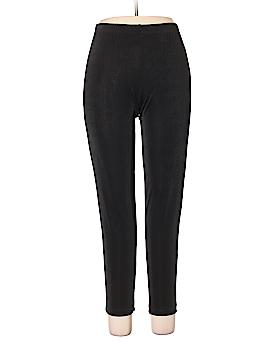 Saint Tropez West Casual Pants Size S