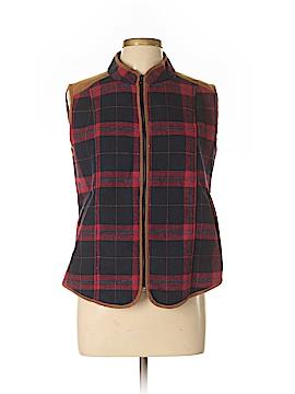 Entro Vest Size M
