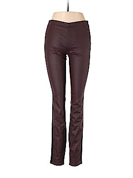 3x1 Casual Pants 26 Waist