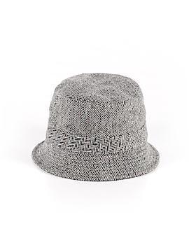 J. Crew Hat One Size