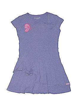 American Girl Dress Size 7