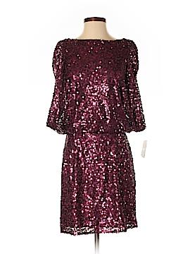 Jessica Simpson Cocktail Dress Size S