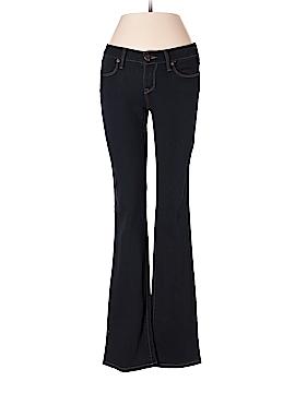No Boundaries Jeans Size 1