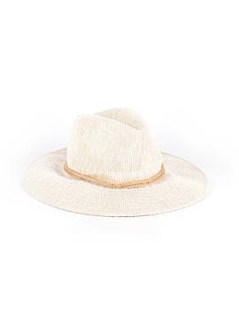 Echo Sun Hat One Size