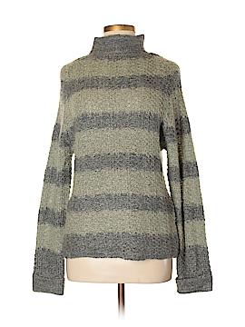 Genuine Sonoma Jean Company Pullover Sweater Size S