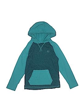 Shaun White Zip Up Hoodie Size S (Youth)
