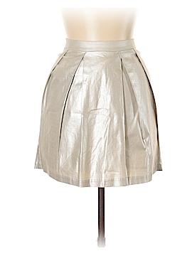 Camilla Tree Casual Skirt Size L