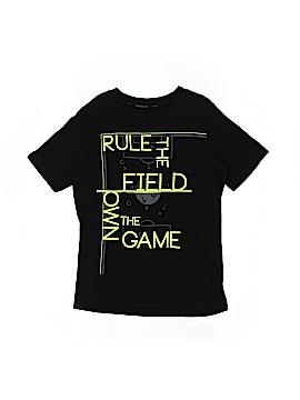 Xersion Short Sleeve T-Shirt Size 8