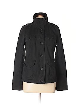 Fox Jacket Size L
