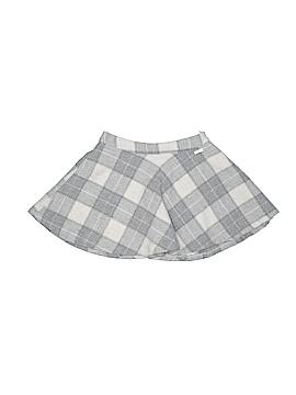 Mayoral Skirt Size 7/8