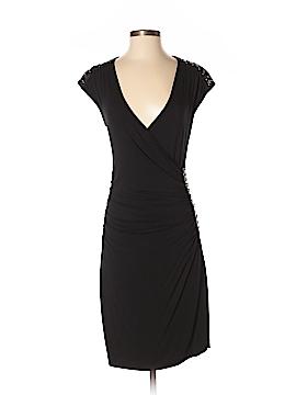 ECI Cocktail Dress Size 4