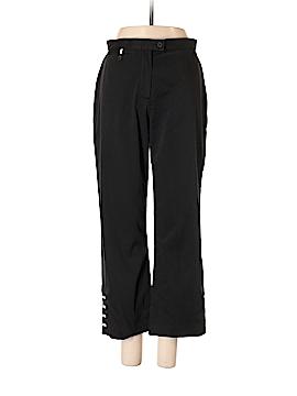 Dalia Casual Casual Pants Size 6