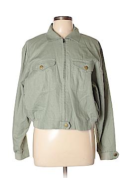 Clifford & Wills Jacket Size L