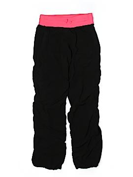 Kyodan Active Pants Size 14 - 16