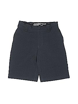 ZeroXposur Shorts Size 8