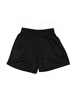 Score Athletic Shorts Size M (Youth)