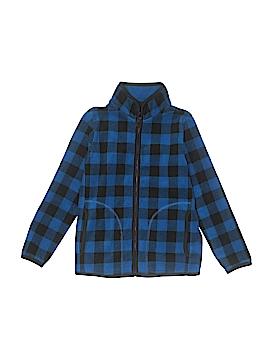 Uniqlo Sweatshirt Size 7