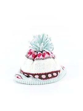 Gymboree Winter Hat Size 0-12 mo