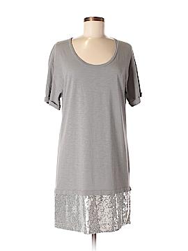 AKA New York Casual Dress Size M