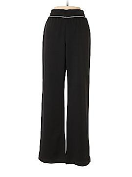 Silverwear Sweatpants Size S