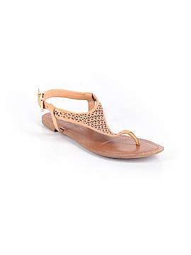 Jessica Simpson Sandals Size 37 (EU)