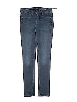 Joe's Jeans Jeggings Size 14