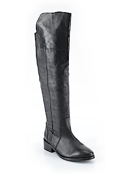 Alex + Alex Boots Size 38 (EU)