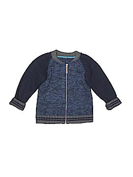 Carter's Jacket Size 5T