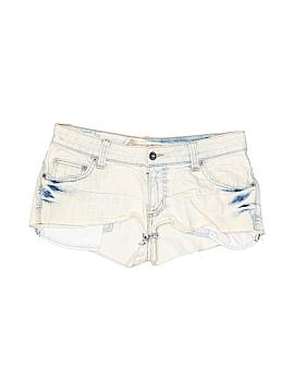 Car Mar Cargo Shorts Size 26 (Plus)