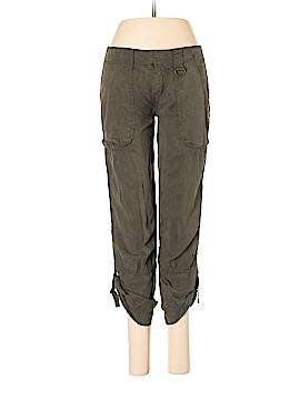 Sanctuary Casual Pants 24 Waist