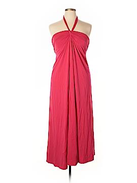 VS Bra Tops Casual Dress Size L