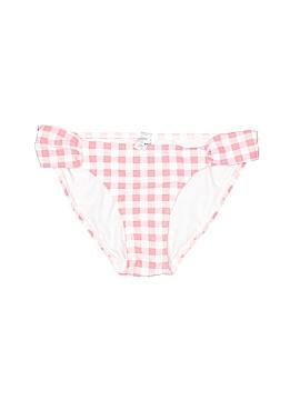 Aerie Swimsuit Bottoms Size 3X (Plus)