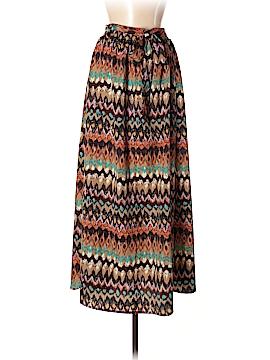 Greylin Casual Skirt Size XS