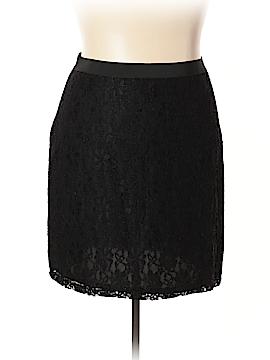 George Formal Skirt Size 18 (Plus)