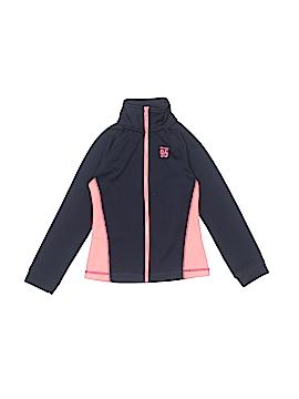 OshKosh B'gosh Jacket Size 5T