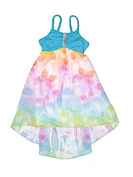 Emily West Dress Size 5