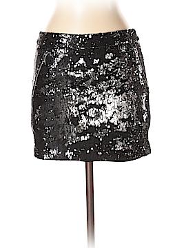 Generation Love Formal Skirt Size XS