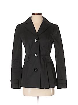 Miss Sixty Trenchcoat Size XS