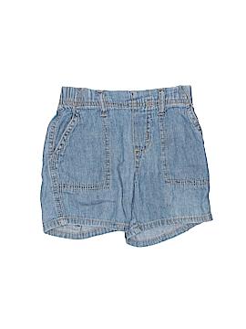 Circo Denim Shorts Size 2T