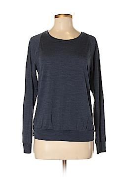 Icebreaker Active T-Shirt Size S