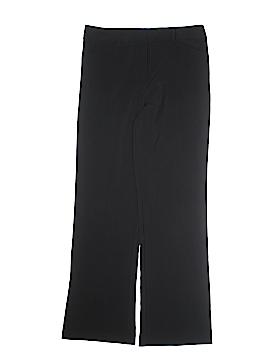 Amy Byer Dress Pants Size 16