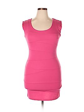 Sunny Girl Casual Dress Size XL