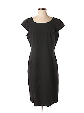 Tahari by ASL Cocktail Dress Size 10